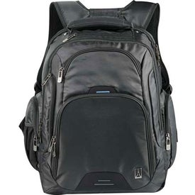 Company Travelpro TravelSmart Checkpoint-Friendly Backpack