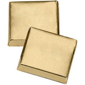 Customizable Treasure Mesh Bag for your School
