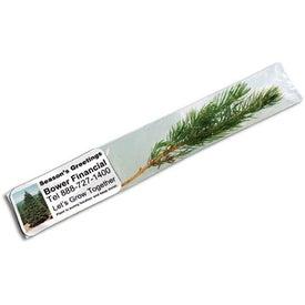 Tree In Bag (Evergreen, Digitally Printed)
