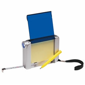 Promotional Tri-function Tape Measure