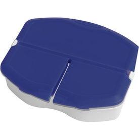 Company Tri Minder Pill Box