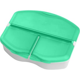 Tri Minder Pill Box for Your Organization