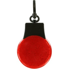 Tri-Function Blinking Light for Promotion