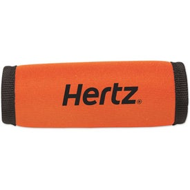 Trim Grip-it Identifier Printed with Your Logo