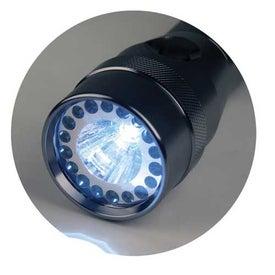 Trio Flashlight for Advertising