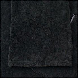 Company TV Blanket