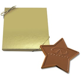 Twinkle Custom Chocolates Giveaways