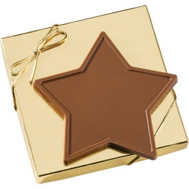 Twinkle Custom Chocolates
