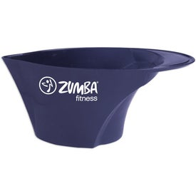 Logo Two Cup Measure-Up