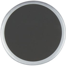 Two-Tone Coaster (4 Pack)