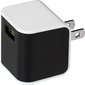 UL Listed AC Adapter for Your Organization