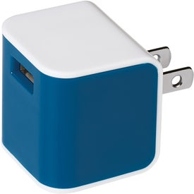Company UL Listed AC Adapter