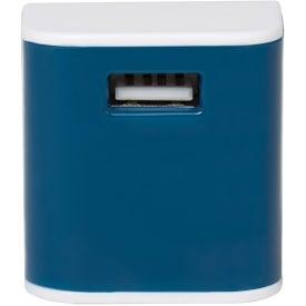 Custom UL Listed AC Adapter
