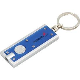 Personalized Ultra Keylite