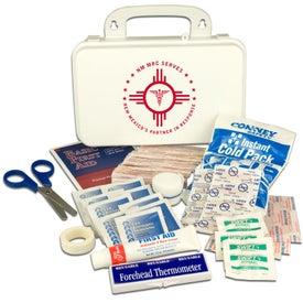 Ultra Medical Kit