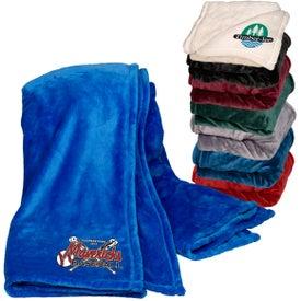 Ultra Plush Blanket