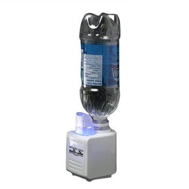 Ultrasonic Travel Air Humidifier