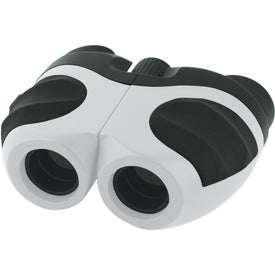 Ultra-Sport Binoculars for Marketing