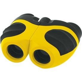 Ultra-Sport Binoculars for Promotion