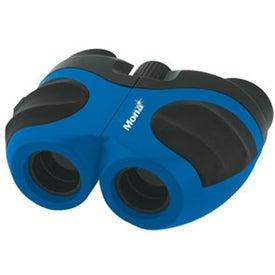 Ultra-Sport Binoculars