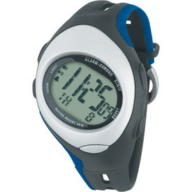 Unisex Sport Stop Watch for your School