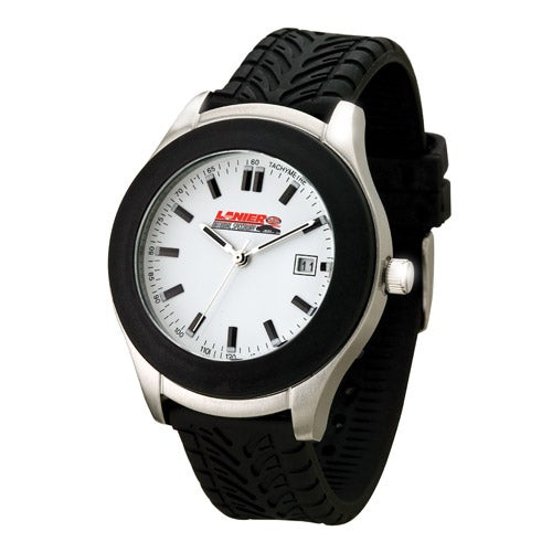 Unisex Watch with Date Display   Trade Show Giveaways   35 14 Ea