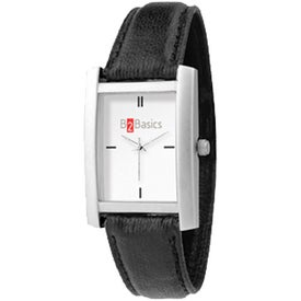 Unisex Watch for Promotion