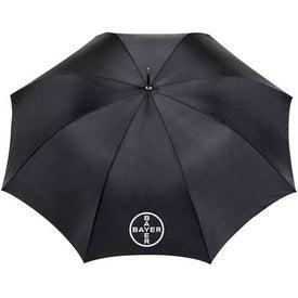 "Universal Auto Umbrella (48"")"