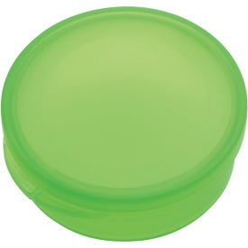 Uno Pill Box for Promotion