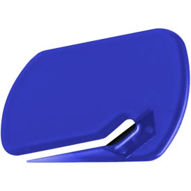 Value Letter Slitter Imprinted with Your Logo