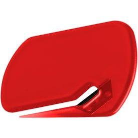 Value Letter Slitter Branded with Your Logo