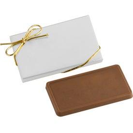 Venetian Gift Boxed Chocolate