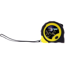 The Ventura Tape Measure Giveaways