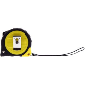The Ventura Tape Measure for Customization