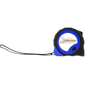 Custom The Ventura Tape Measure