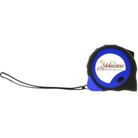 Custom The Ventura Tape Measure