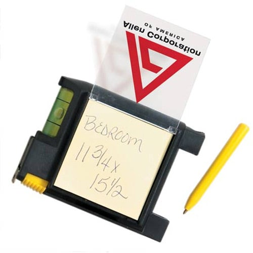 Versi Tape Measure