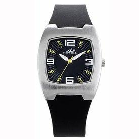 Black Vintage Watches