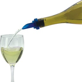 Vintners Wine Pourer for Your Church