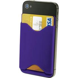 V.I.P. Card Holder