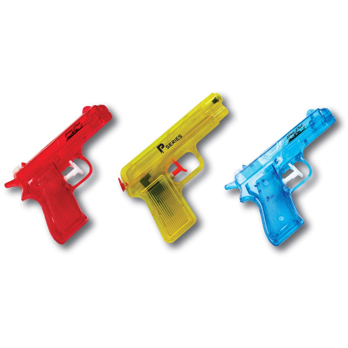 """Water Gun (6"""")"""