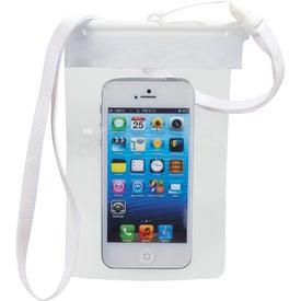 Waterproof Bag for Smartphones for your School