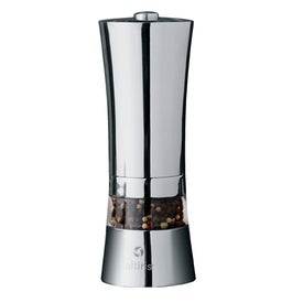 Wave Electric Pepper Mill
