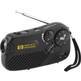 NOAA Weather Radio