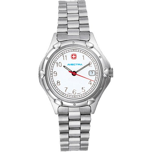 Wenger Women's Standard Issue Bracelet Watch | 3 at 167.90