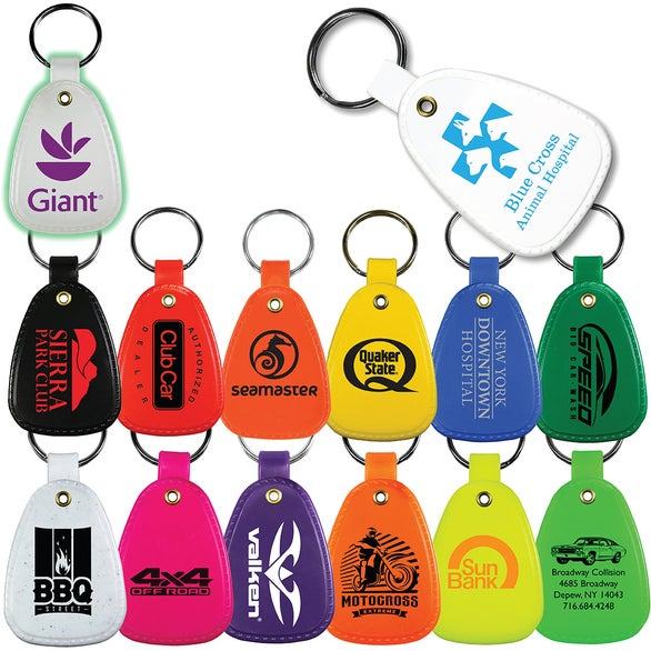 Trade show giveaways no minimum quantity