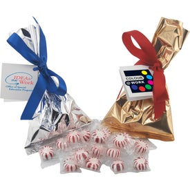 Whitaker Bountiful Bags (Starlight Peppermints)