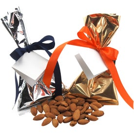 Whitaker Bountiful Bags (Almonds)