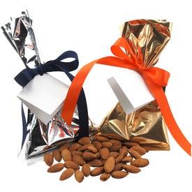 Whitaker Bountiful Bags (Almonds)