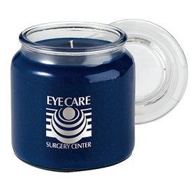 Whitner Aromatherapy Wax Candle